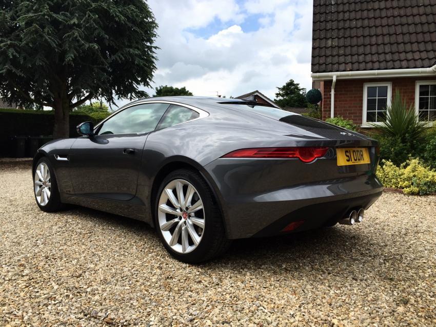 Norwich Sports And Classics Ltd Used Cars In United Kingdom